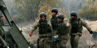 армія України. AdverMAN
