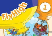 Fly High Ukraine 1. Новини України сьогодні. AdverMAN