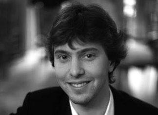 Павло Гінтов