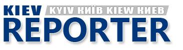 Kievr Reporter