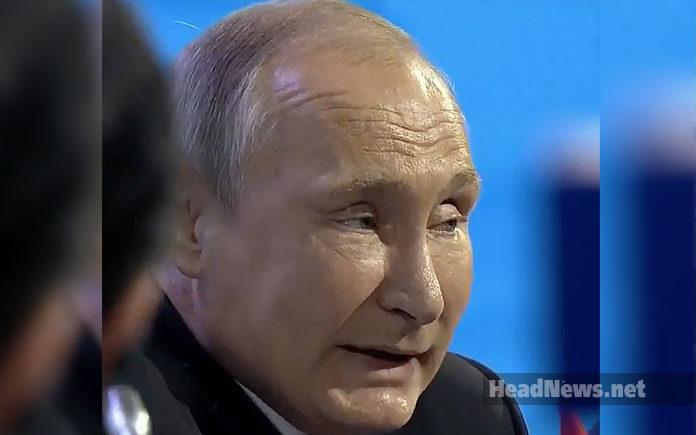 Путлер. Новини України сьогодні. AdverMAN
