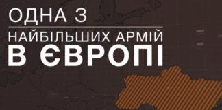 Українська армія в 2016 році. AdverMAN