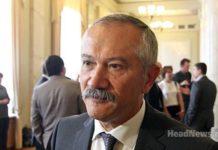 Віктор Пинзеник. Новини України сьогодні. AdverMAN