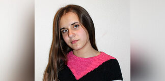 Juliette Allyson