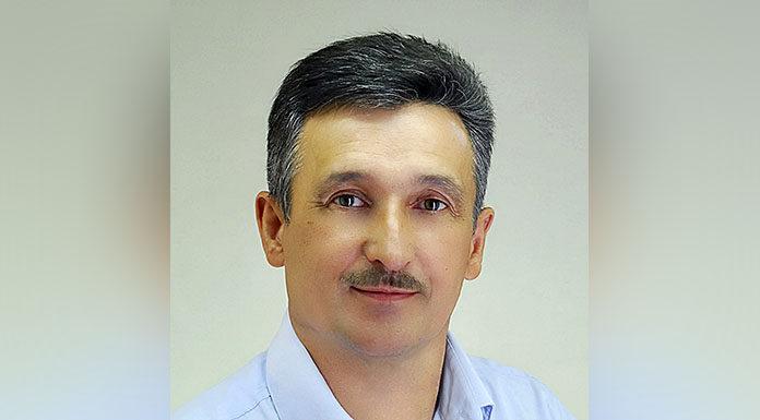 Юрій Кархут