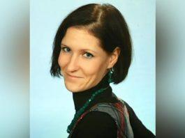 Наталія Палієнко