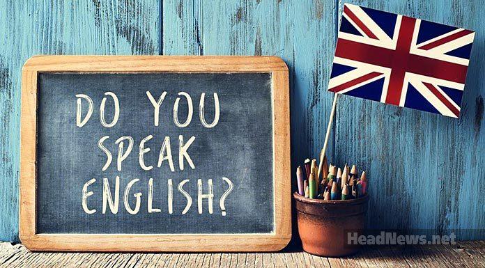 Підручники з англійської мови