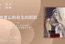 Дні українського кіно йдуть в Китаї