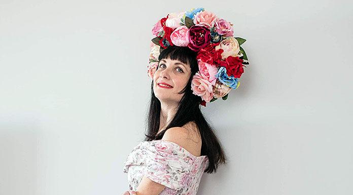 Вікторія Довгалюк